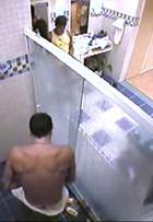 Esquenta BBB: nudes! 15 vezes em que eles mostraram demais na casa