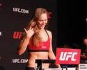 Mídia, vitórias, ranking: o que vale mais para disputar o cinturão do UFC?