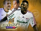 Veja tudo sobre o Cartola FC (arte esporte)
