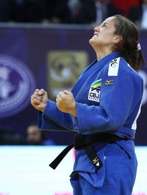 BLOG: Judô: Brasil em 1º no quadro de medalhas na Geórgia. O que siginifica?