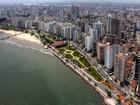 Santos comemora 470 anos nesta terça com programação especial
