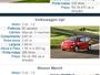 Fiat Mobi 1.0 3 cilindros: primeiras impressões