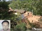 Chinesa mata os 4 filhos e se suicida após perder ajuda social