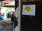 UFSCar pede aos novos alunos que tomem vacina contra febre amarela
