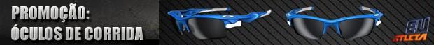 promoção óculos oakley 2