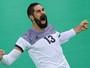 Bicampeã x melhor do mundo: França e Dinamarca duelam pelo ouro no Rio