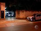 Adolescente finge passar mal e seis fogem do Ciad na Zona Oeste de Natal