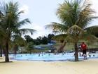 Parque das Águas de Toledo prepara atividades para a partir de 6 de janeiro