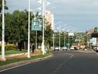 Avenida de Rio Preto terá novo trecho interditado para obras antienchentes
