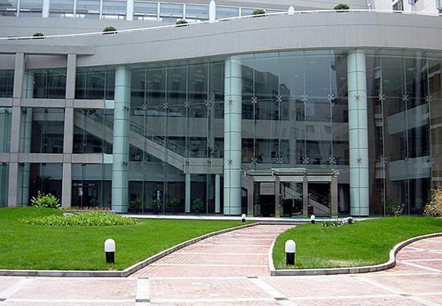 3 universidades brasileiras estão entre os melhores MBAs, segundo o Financial Times