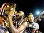 Clubes querem mudar Copa do NE; Liga resiste e jornalistas se opõem