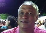 Roberto Carlos, o cantor, processa homônimo de Vila Velha no ES