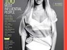 Lista dos 100 mais influentes da 'Time' não tem brasileiros em 2014