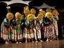 Espetáculo 'Verde Ver-O-Peso' está em cartaz em Belém
