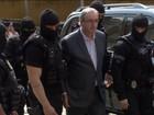 Cunha ainda não discutiu possível delação premiada, dizem advogados
