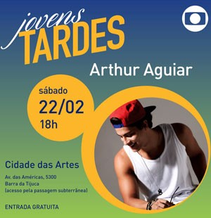 Jovens Tardes (Foto: Divulgação)