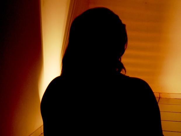 Vítima revelou que não lembra de nada do que aconteceu após ter ingerido bebida (Foto: Reprodução/TV Clube)