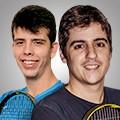 Novak Djokovic voltou? (Infoesporte)