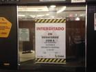 Cinema de Cuiabá é interditado por 24h após prática de 'venda casada'