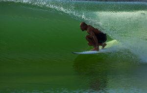 Kelly Slater: confira 10 curiosidades sobre um dos surfistas mais admirados do mundo