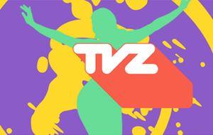 TVZ está de cara nova e estreia novos quadros