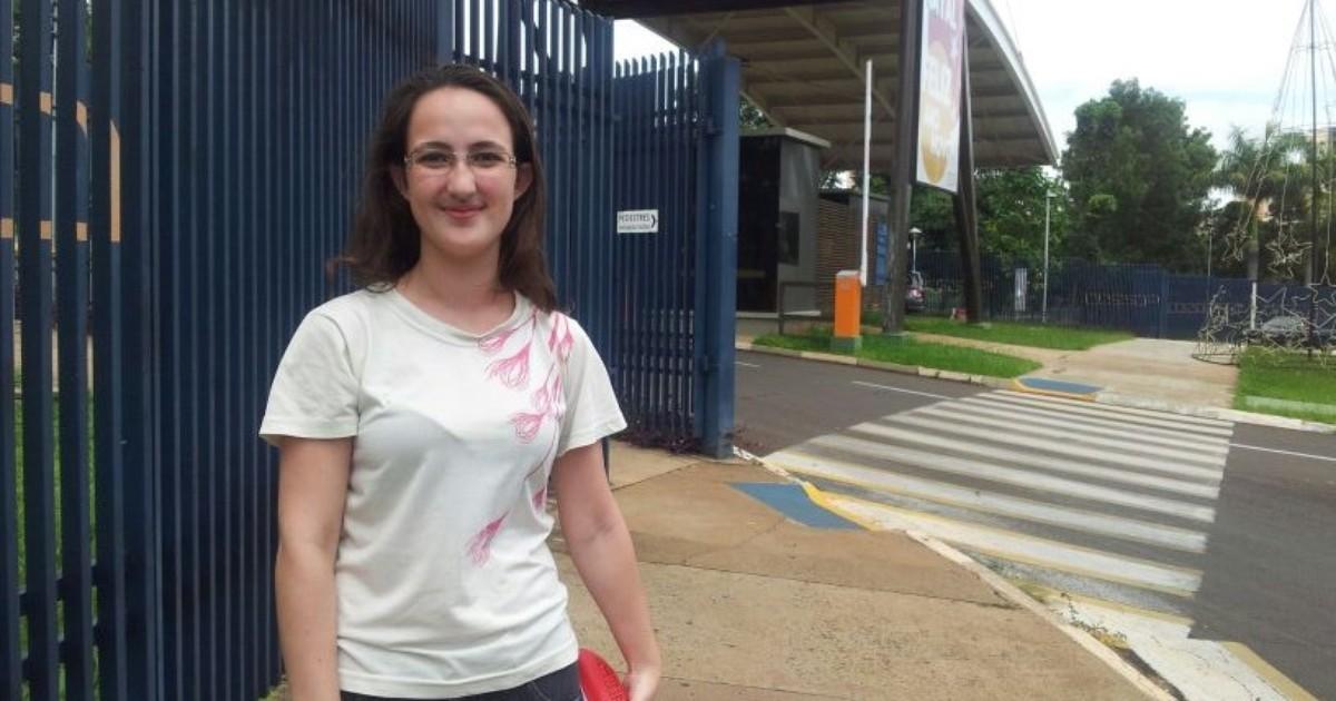 Estudantes acreditam em prova difícil no primeiro dia da 2ª fase da ... - Globo.com
