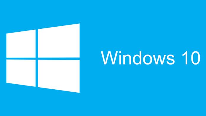 Windows 10 será atualização recomendada em sistemas antigos (Foto: Reprodução/Microsoft) (Foto: Windows 10 será atualização recomendada em sistemas antigos (Foto: Reprodução/Microsoft))