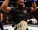 Campeão do UFC, Woodley revela ter sofrido ataques racistas na internet