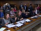 Comissão reduz prazo da defesa e pode acelerar rito do impeachment