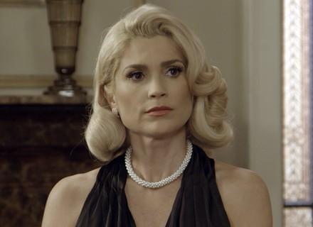 Sandra conta o que fará com a fábrica de Anastácia