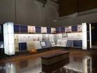 Campinas recebe exposição gratuita do Museu da Língua Portuguesa