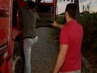 Polícia Civil realiza simulação de homicídio em bairro de Divinópolis