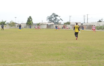 Ecus vence jogo-treino contra o Itanhaém antes de pegar o Diadema