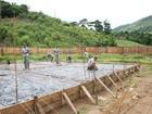 Escolas municipais em Nova Friburgo, RJ, serão reformadas