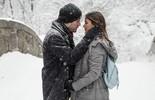 Nova York: Conheça a cidade que foi cenário para o amor de Mari e Ben (Raphael Dias/ Gshow)