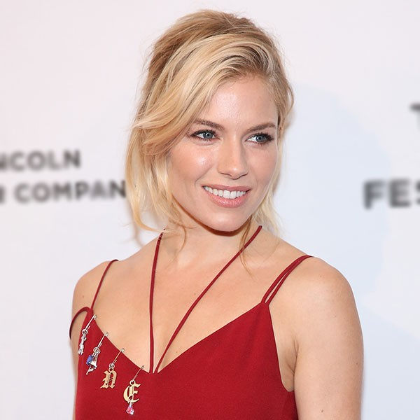 Sienna Miller (Foto: Getty Images)