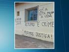Aluna estrangeira denuncia colega de universidade por estupro no Ceará