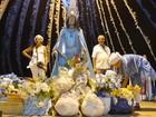 Festa de Iemanjá 2016 é celebrada nesta quinta-feira, em João Pessoa