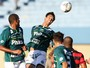 Gois busca empate no fim e fatura Campeonato Goiano pela 24 vez