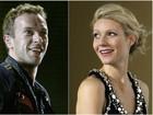 Separados, Gwyneth Paltrow e Chris Martin não se desgrudam, diz revista