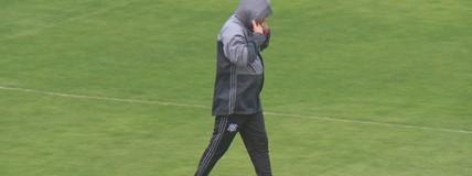 Figueirense busca segunda vitória para deixar zona de rebaixamento