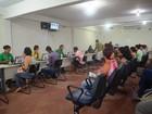 Em Ji-Paraná, 40% dos eleitores ainda não fizeram cadastro biométrico