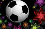 Saiba tudo o que rola nos bastidores do futebol paranaense (arte Globo.com)