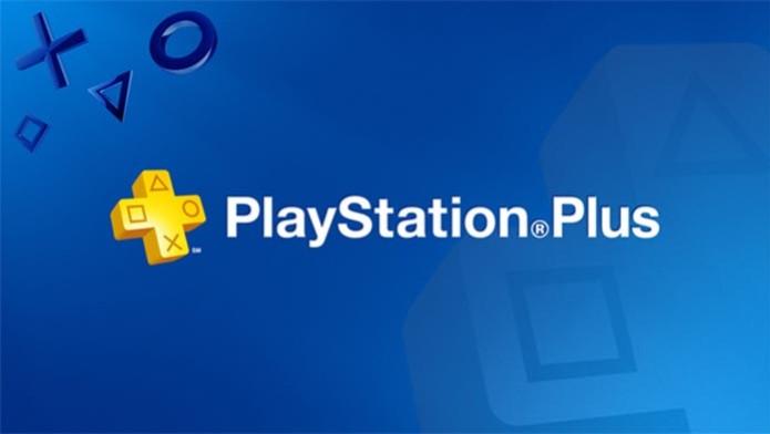 PSN: como cancelar a renovação automática da PSN Plus no Playstation 4 (Foto: Divulgação) (Foto: PSN: como cancelar a renovação automática da PSN Plus no Playstation 4 (Foto: Divulgação))