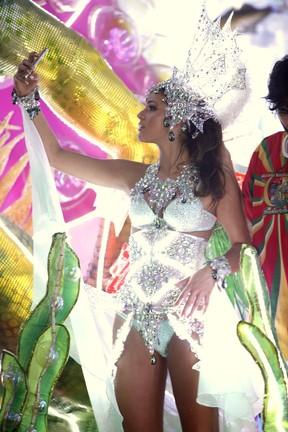 Bruna Marquezine (Foto: Marcos de Carvalho Serra Lima/EGO)
