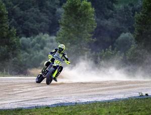 ferias motogp mundomoto1
