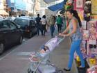 Dia das Crianças em Piracicaba deve ser menos lucrativo que 2015