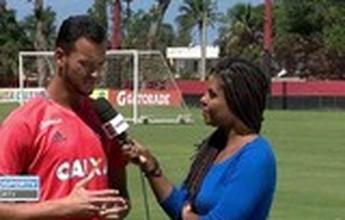 Playlist: Copa do Brasil, Réver e Zé Roberto Guimarães são assuntos no Seleção SporTV. Confira!