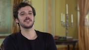 'Tempo de Amar': confira o que rola nos bastidores da novela