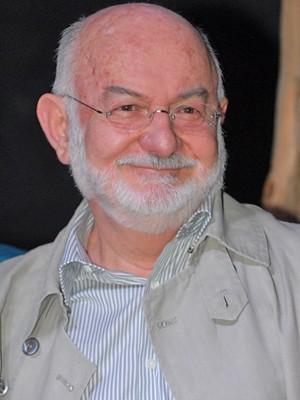 Autor de grandes sucessos, Silvio de Abreu terá estreia em outubro (Foto: Guerra dos Sexos/ TV Globo)